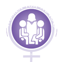 Women For Macc